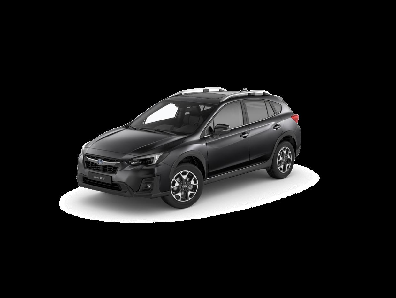Subaru XV 1.6 Sport