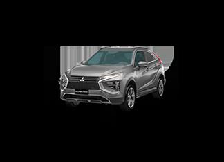Mitsubishi ECLIPSE CROSS Eclipse Cross 1.5 4X2 AT RX